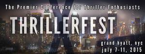 thrillerfestX_400px