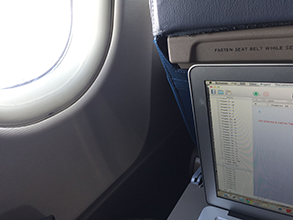 plane_writing